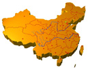 china_map_001